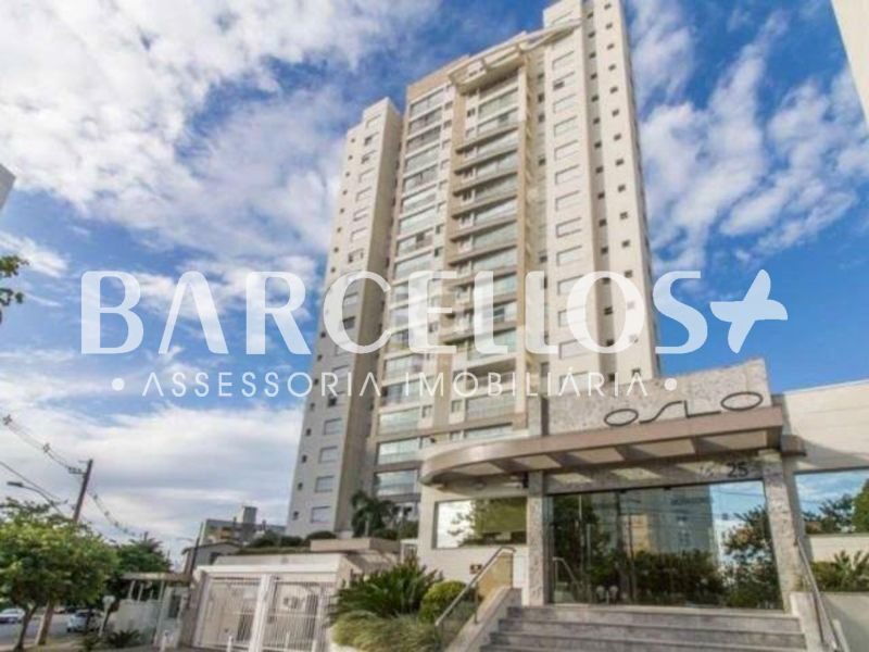 Apto 3 quartos no bairro JARDIM EUROPA em PORTO ALEGRE/RS - Loja Imobiliária o seu portal de imóveis para alugar, aluguel e locação