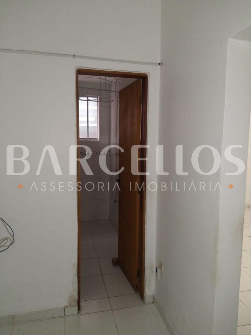 Apto 1 quarto, 35 m²  no bairro CENTRO HISTORICO em PORTO ALEGRE/RS - Loja Imobiliária o seu portal de imóveis para alugar, aluguel e locação