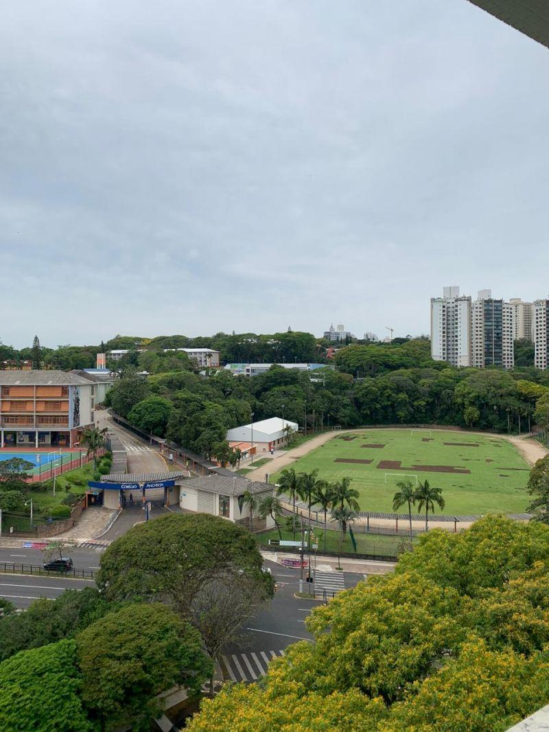 Apto 3 quartos no bairro BOA VISTA em PORTO ALEGRE/RS - Loja Imobiliária o seu portal de imóveis para alugar, aluguel e locação
