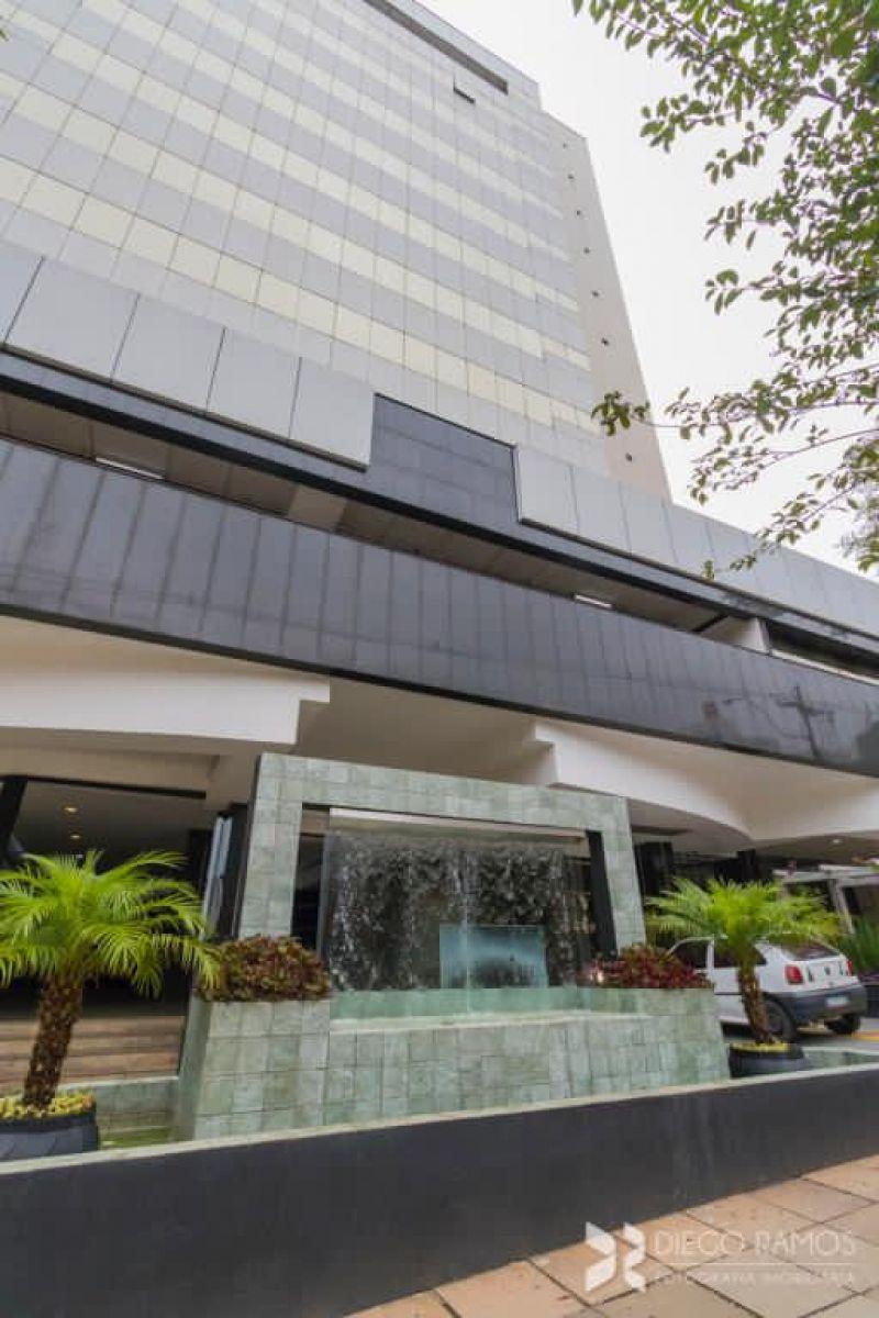 Loja, 80 m²  no bairro BOA VISTA em PORTO ALEGRE/RS - Loja Imobiliária o seu portal de imóveis para alugar, aluguel e locação
