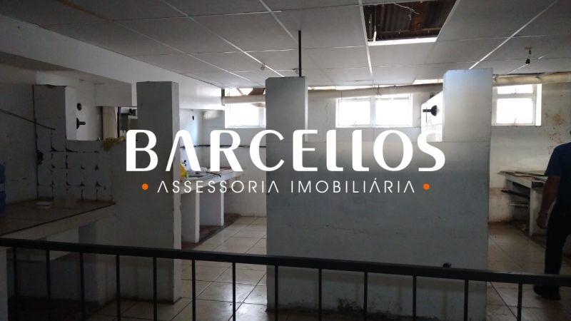 Loja, 600 m²  no bairro CENTRO HISTORICO em PORTO ALEGRE/RS - Loja Imobiliária o seu portal de imóveis para alugar, aluguel e locação