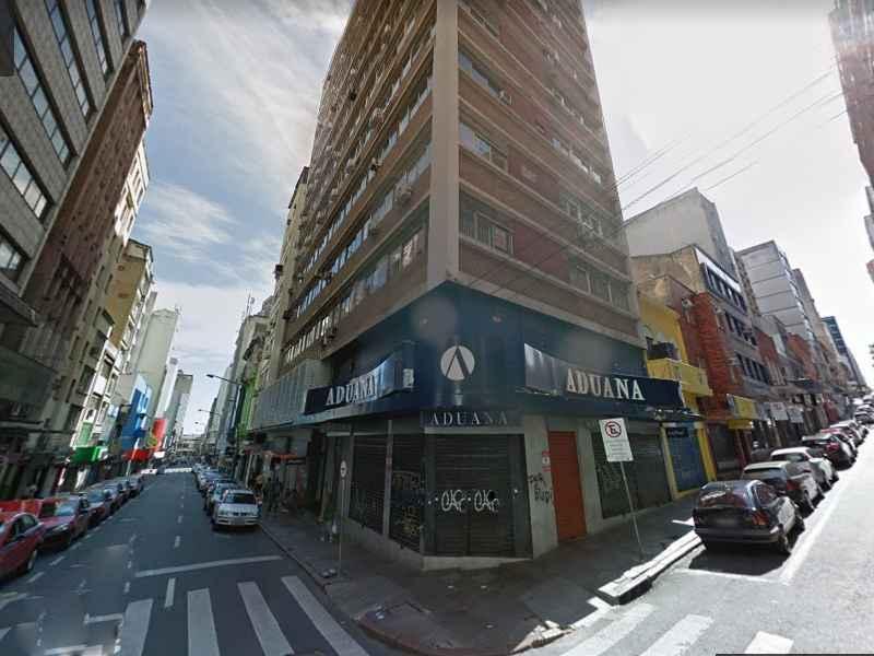 Conjunto, 40 m²  no bairro CENTRO HISTORICO em PORTO ALEGRE/RS - Loja Imobiliária o seu portal de imóveis de locação