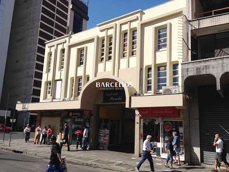 Loja, 30 m²  no bairro CENTRO em PORTO ALEGRE/RS - Loja Imobiliária o seu portal de imóveis para alugar, aluguel e locação