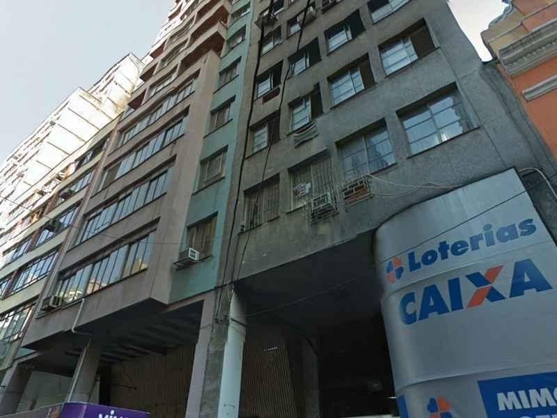 Sala, 25 m²  no bairro CENTRO em PORTO ALEGRE/RS - Loja Imobiliária o seu portal de imóveis para alugar, aluguel e locação