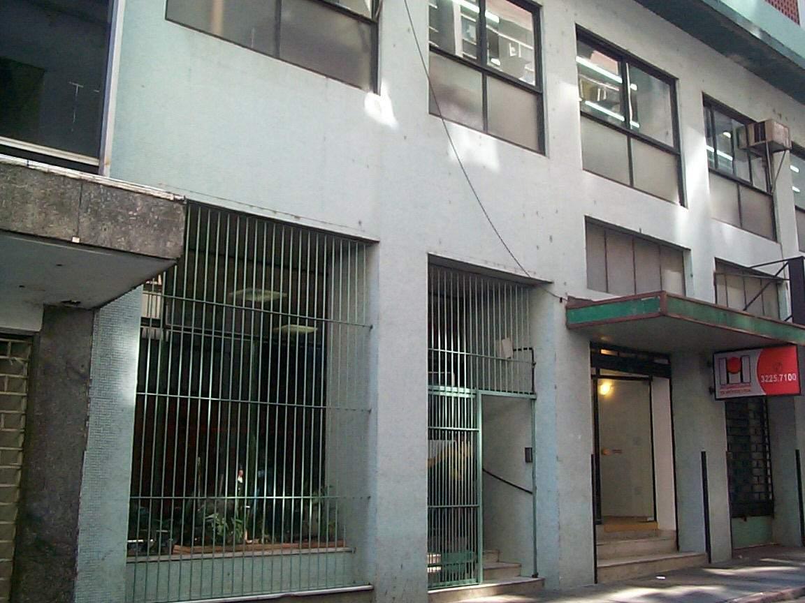 Apto 1 quarto, 50 m²  no bairro CENTRO HISTORICO em PORTO ALEGRE/RS - Loja Imobiliária o seu portal de imóveis para alugar, aluguel e locação