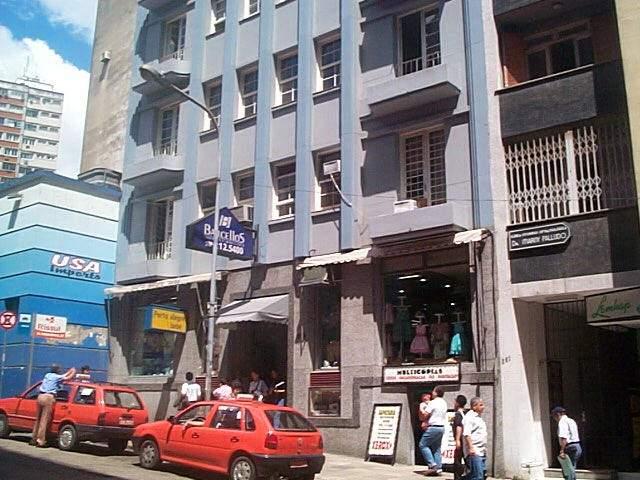 Loja, 80 m²  no bairro CENTRO HISTORICO em PORTO ALEGRE/RS - Loja Imobiliária o seu portal de imóveis de locação