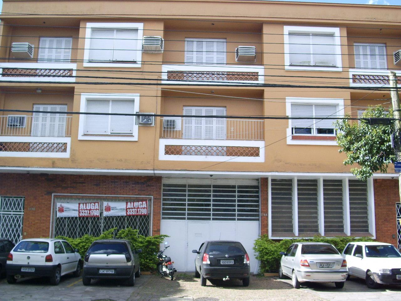 Conjunto no bairro NAVEGANTES em PORTO ALEGRE/RS - Loja Imobiliária o seu portal de imóveis para alugar, aluguel e locação