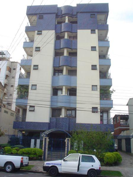 Apto 2 quartos no bairro HIGIENOPOLIS em PORTO ALEGRE/RS - Loja Imobiliária o seu portal de imóveis para alugar, aluguel e locação