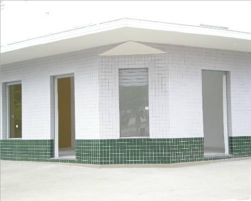 Loja, 90 m²  no bairro PASSO DAREIA em PORTO ALEGRE/RS - Loja Imobiliária o seu portal de imóveis para alugar, aluguel e locação