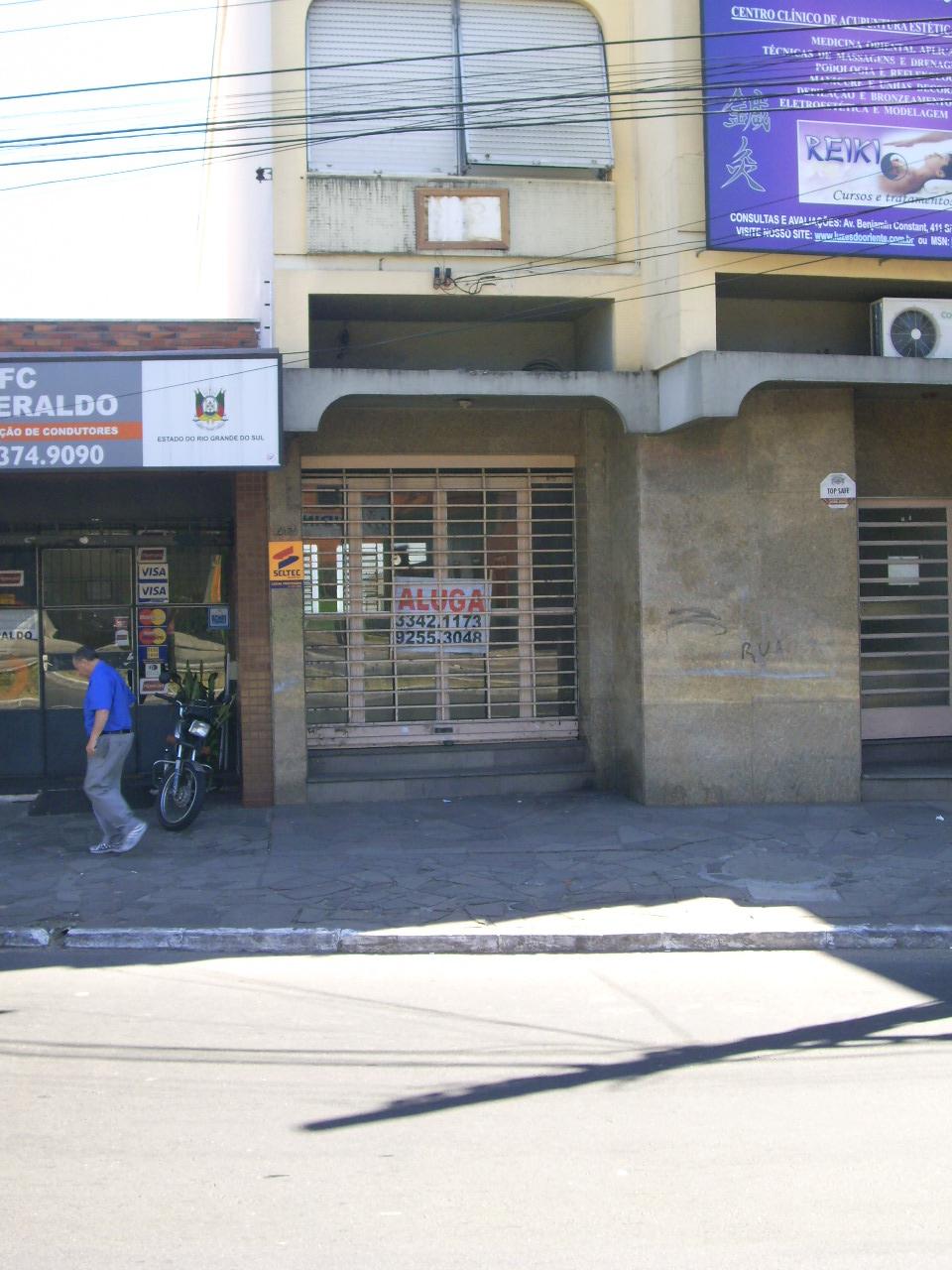 Loja no bairro FLORESTA em PORTO ALEGRE/RS - Loja Imobiliária o seu portal de imóveis para alugar, aluguel e locação