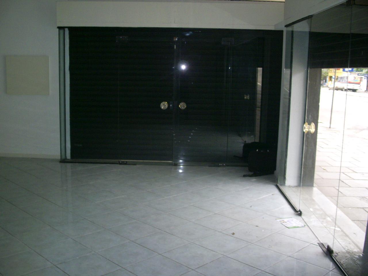 Loja para alugar  com  no bairro PETROPOLIS em PORTO ALEGRE/RS