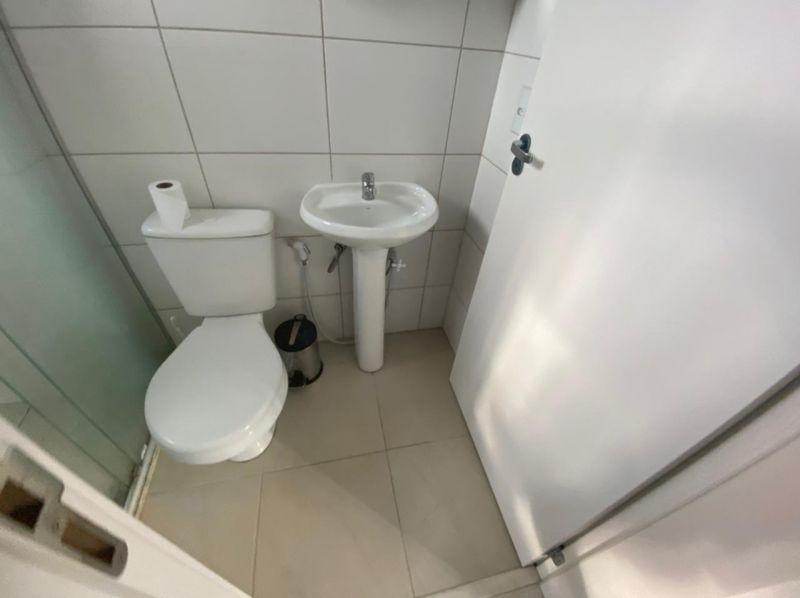 Apto 2 quartos no bairro CAMOBI em SANTA MARIA/RS - Loja Imobiliária o seu portal de imóveis para alugar, aluguel e locação