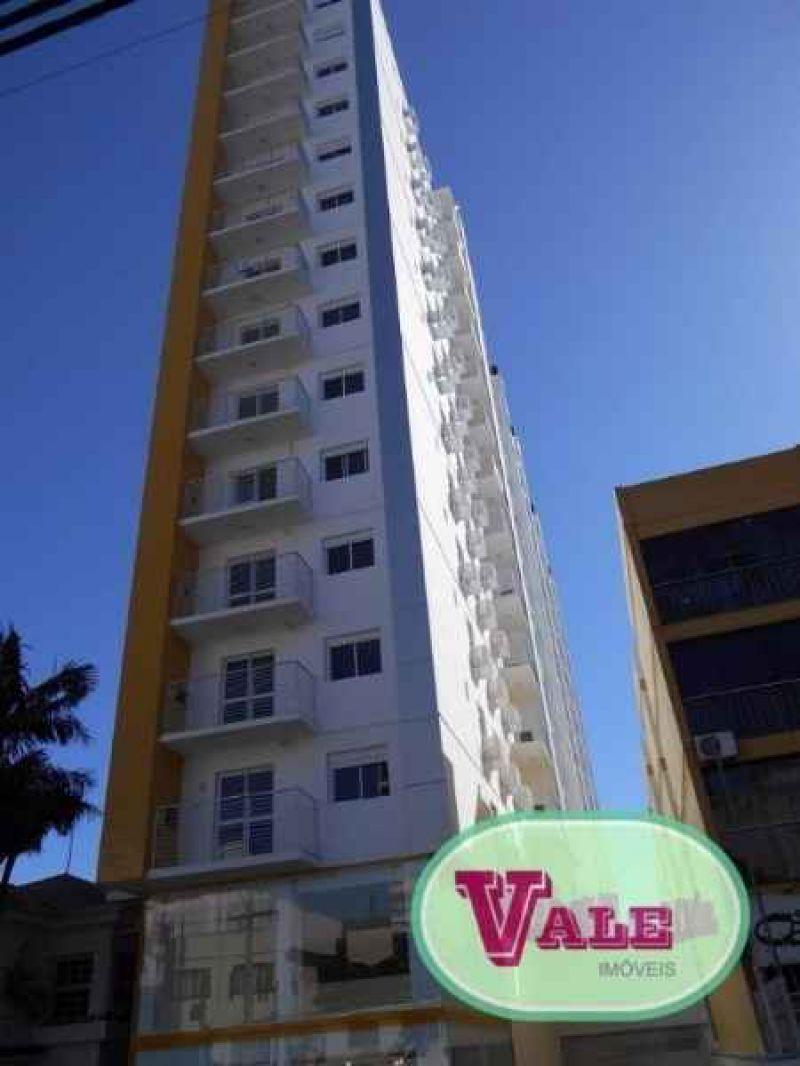 Apto 1 quarto, 52 m²  no bairro NOSSA SENHORA DO ROSARIO em SANTA MARIA/RS - Loja Imobiliária o seu portal de imóveis para alugar, aluguel e locação
