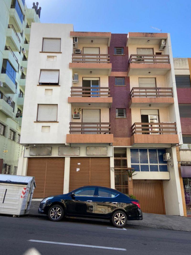 Apto 2 quartos, 8000 m²  no bairro CENTRO em SANTA MARIA/RS - Loja Imobiliária o seu portal de imóveis para alugar, aluguel e locação