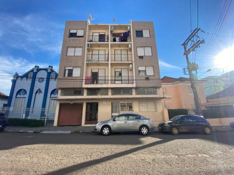 Apto 1 quarto, 4800 m²  no bairro CENTRO em SANTA MARIA/RS - Loja Imobiliária o seu portal de imóveis para alugar, aluguel e locação