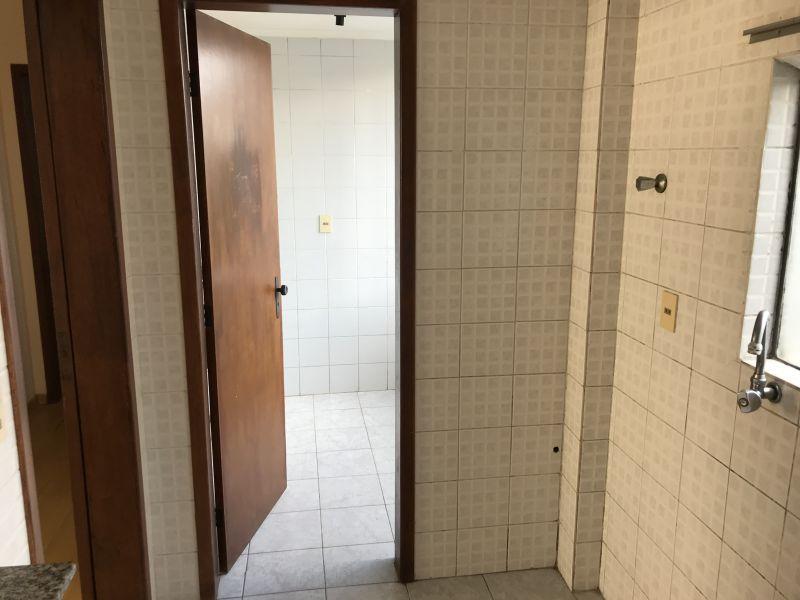 Apto para alugar  com  1 quarto no bairro CENTRO em SANTA MARIA/RS