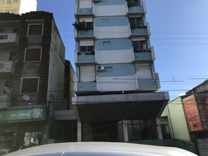 Apto 1 quarto, 35 m²  no bairro CENTRO em SANTA MARIA/RS - Loja Imobiliária o seu portal de imóveis para alugar, aluguel e locação