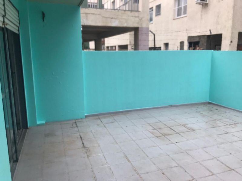 Apto para alugar  com  1 quarto no bairro NOSSA SENHORA DE FÁTIMA em SANTA MARIA/RS