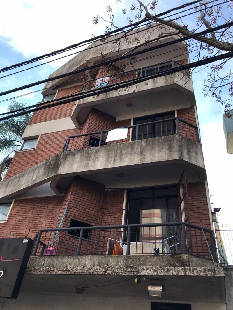 Apto 1 quarto, 48 m²  no bairro CENTRO em SANTA MARIA/RS - Loja Imobiliária o seu portal de imóveis para alugar, aluguel e locação