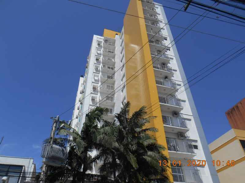 Apto 1 quarto, 38 m²  no bairro CENTRO em SANTA MARIA/RS - Loja Imobiliária o seu portal de imóveis para alugar, aluguel e locação