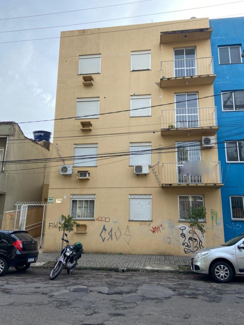 Apto 2 quartos no bairro NOSSA SENHORA DO ROSARIO em SANTA MARIA/RS - Loja Imobiliária o seu portal de imóveis para alugar, aluguel e locação