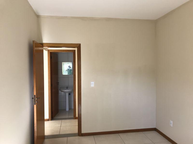 Apto para alugar  com  1 quarto 43 m²  no bairro NOSSA SENHORA DO ROSARIO em SANTA MARIA/RS
