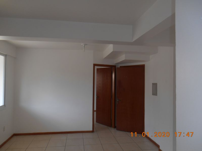 Apto para alugar  com  no bairro CENTRO em SANTA MARIA/RS