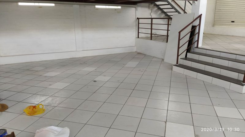 Pavilhão para alugar  com  no bairro URLANDIA em SANTA MARIA/RS