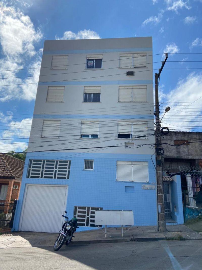 Apto 3 quartos no bairro NOSSA SENHORA DAS DORES em SANTA MARIA/RS - Loja Imobiliária o seu portal de imóveis para alugar, aluguel e locação