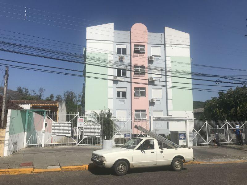 Apto 2 quartos, 72 m²  no bairro NONOAI em SANTA MARIA/RS - Loja Imobiliária o seu portal de imóveis para alugar, aluguel e locação