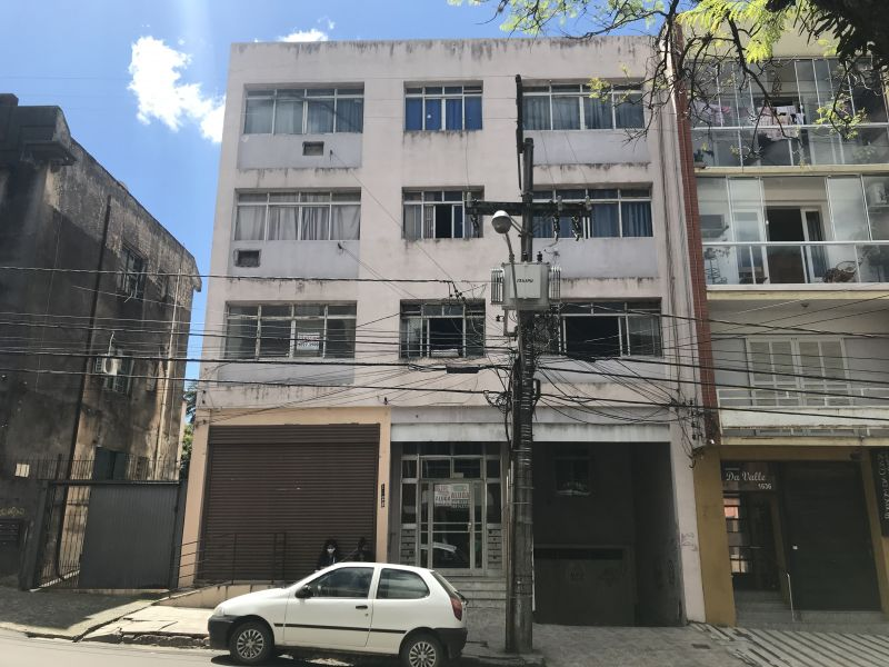 Apto 2 quartos, 110 m²  no bairro CENTRO em SANTA MARIA/RS - Loja Imobiliária o seu portal de imóveis para alugar, aluguel e locação
