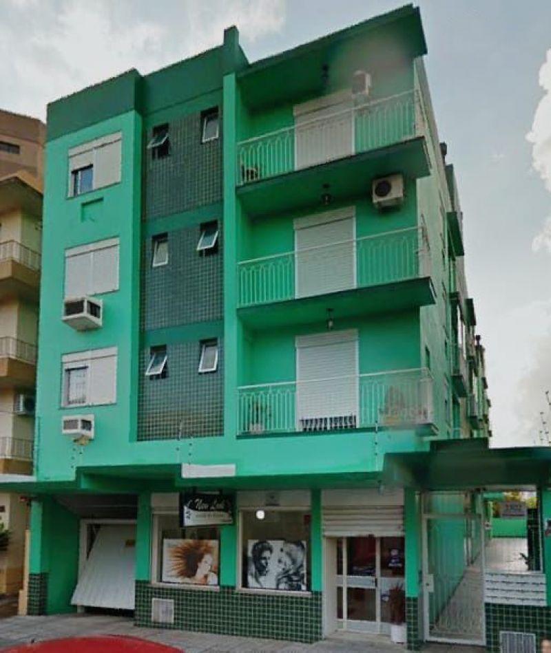 Apto 2 quartos, 6628 m²  no bairro CENTRO em SANTA MARIA/RS - Loja Imobiliária o seu portal de imóveis para alugar, aluguel e locação