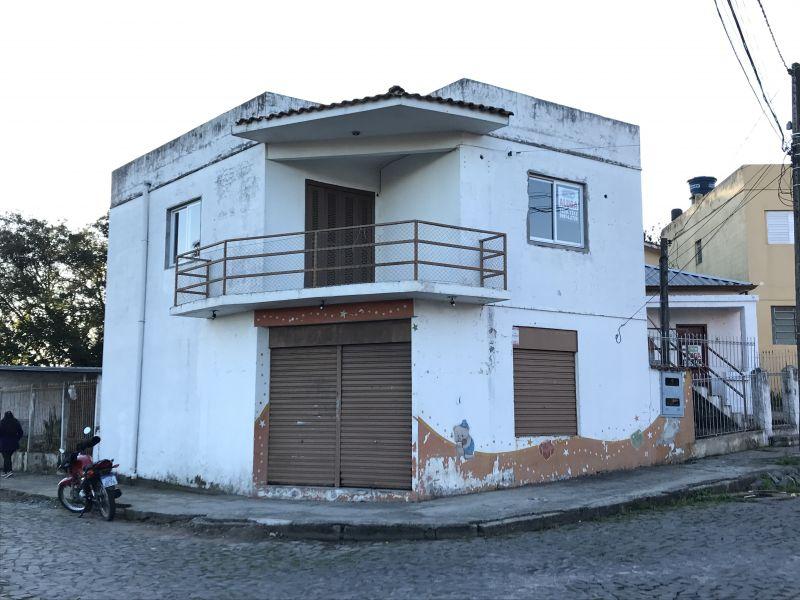 Apto 1 quarto no bairro ITARARE em SANTA MARIA/RS - Loja Imobiliária o seu portal de imóveis para alugar, aluguel e locação