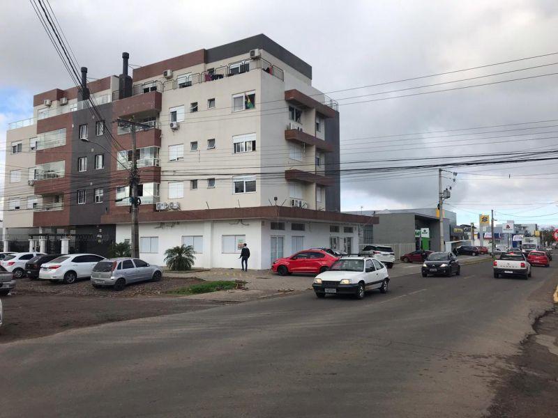 Sala no bairro PARQUE PINHEIRO MACHADO em SANTA MARIA/RS - Loja Imobiliária o seu portal de imóveis para alugar, aluguel e locação