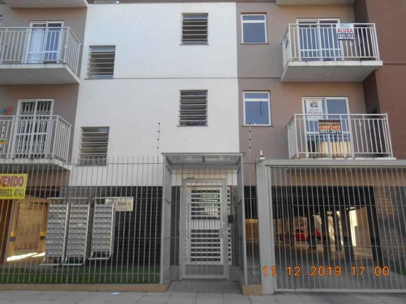 Apto 2 quartos, 60 m²  no bairro NOSSA SENHORA DO ROSARIO em SANTA MARIA/RS - Loja Imobiliária o seu portal de imóveis para alugar, aluguel e locação