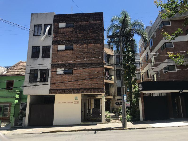 Apto, 70 m²  no bairro CENTRO em SANTA MARIA/RS - Loja Imobiliária o seu portal de imóveis para alugar, aluguel e locação