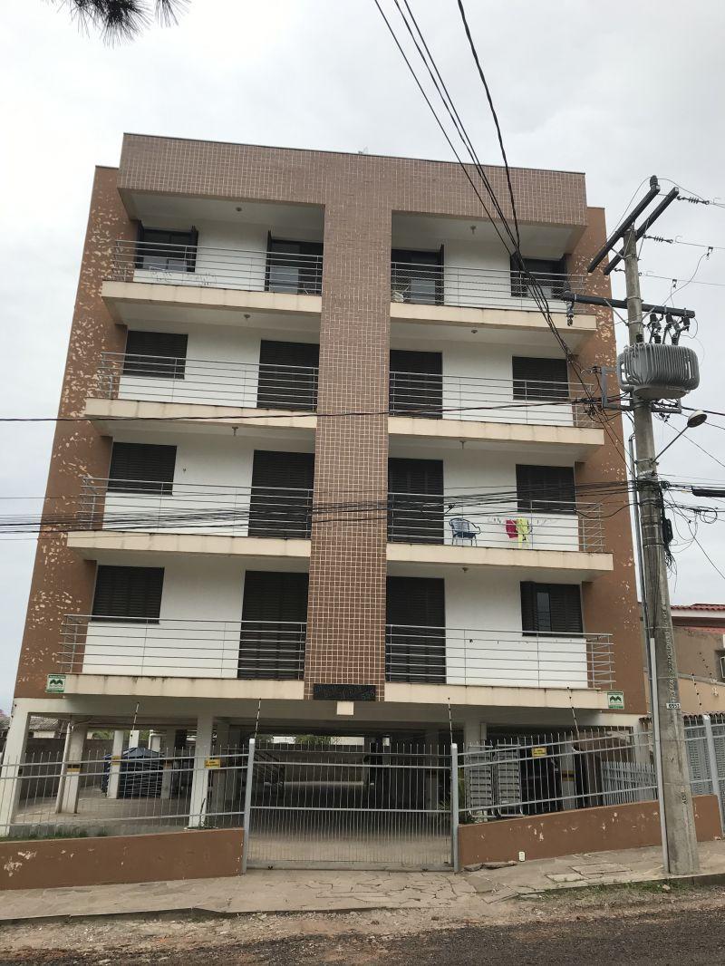 Apto 2 quartos no bairro DOM ANTONIO REIS em SANTA MARIA/RS - Loja Imobiliária o seu portal de imóveis para alugar, aluguel e locação