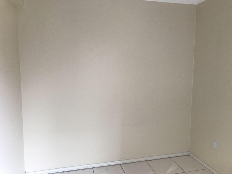 Apto para alugar  com  1 quarto 46 m²  no bairro CENTRO em SANTA MARIA/RS