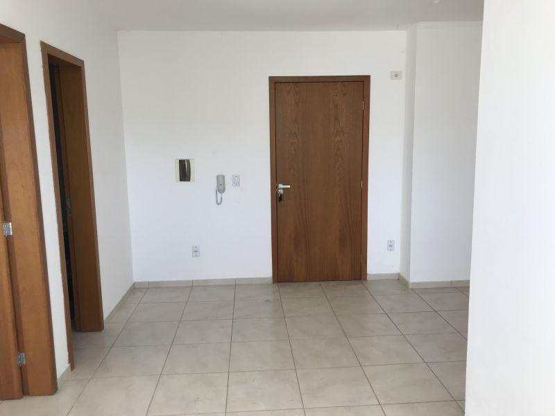 Apto para alugar  com  1 quarto no bairro NOSSA SENHORA DO ROSARIO em SANTA MARIA/RS