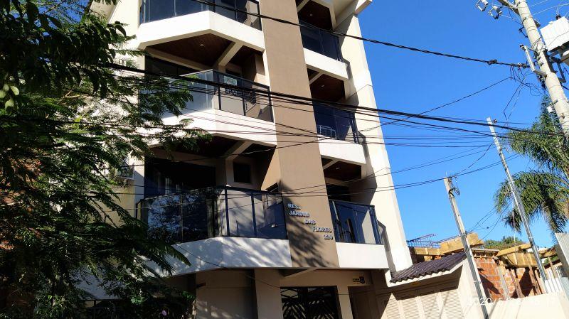 Apto 1 quarto no bairro NOSSA SENHORA DO ROSARIO em SANTA MARIA/RS - Loja Imobiliária o seu portal de imóveis para alugar, aluguel e locação