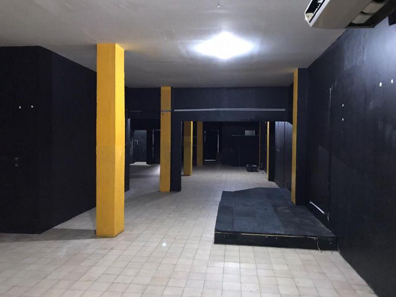 Loja no bairro NOSSA SENHORA DE F�TIMA em SANTA MARIA/RS - Loja Imobiliária o seu portal de imóveis para alugar, aluguel e locação