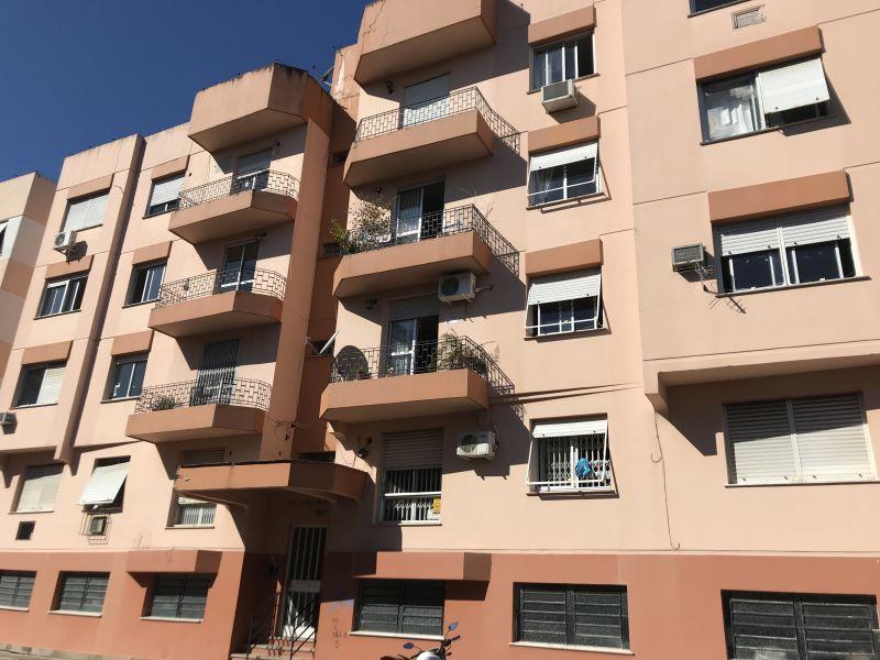 Apto 3 quartos no bairro NOSSA SENHORA DO ROSARIO em SANTA MARIA/RS - Loja Imobiliária o seu portal de imóveis para alugar, aluguel e locação