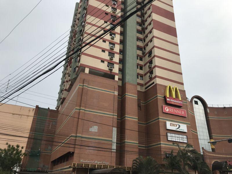 Apto 2 quartos, 70 m²  no bairro NOSSA SENHORA DAS DORES em SANTA MARIA/RS - Loja Imobiliária o seu portal de imóveis para alugar, aluguel e locação