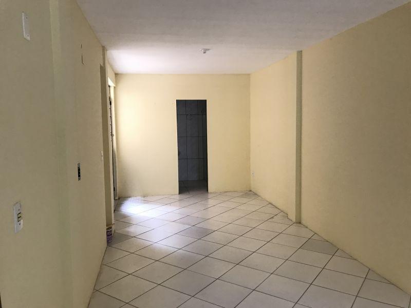 Kit / JK no bairro CENTRO em SANTA MARIA/RS - Loja Imobiliária o seu portal de imóveis para alugar, aluguel e locação