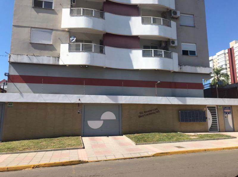 Apto 2 quartos no bairro BONFIM em SANTA MARIA/RS - Loja Imobiliária o seu portal de imóveis para alugar, aluguel e locação