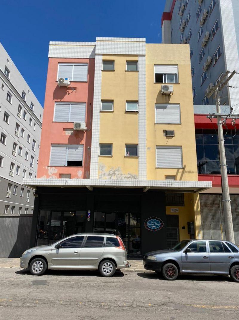 Apto 2 quartos, 130 m²  no bairro NOSSA SENHORA DE F�TIMA em SANTA MARIA/RS - Loja Imobiliária o seu portal de imóveis para alugar, aluguel e locação
