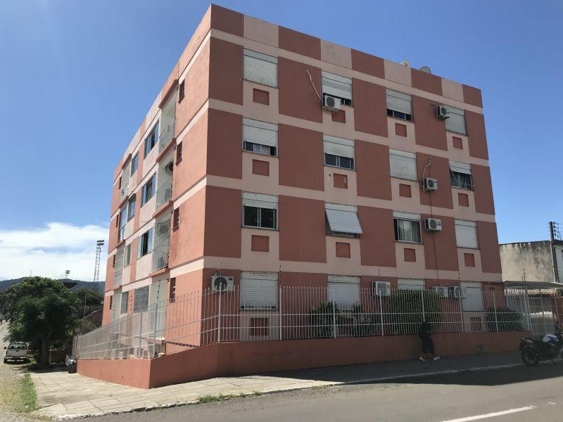 Apto 2 quartos no bairro PATRONATO em SANTA MARIA/RS - Loja Imobiliária o seu portal de imóveis para alugar, aluguel e locação