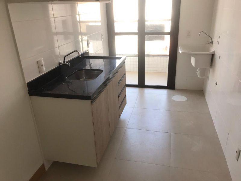 Apto 1 quarto, 38.35 m²  no bairro CENTRO em SANTA MARIA/RS - Loja Imobiliária o seu portal de imóveis para alugar, aluguel e locação