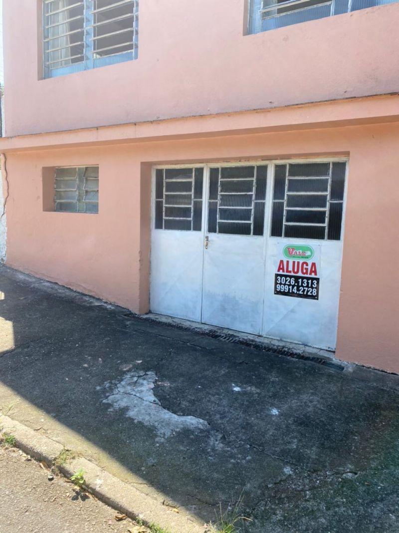 Sala no bairro JUSCELINO KUBITSCHEK em SANTA MARIA/RS - Loja Imobiliária o seu portal de imóveis para alugar, aluguel e locação
