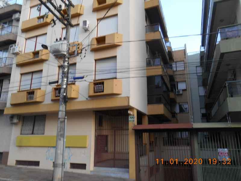 Apto 2 quartos no bairro NOSSA SENHORA DE F�TIMA em SANTA MARIA/RS - Loja Imobiliária o seu portal de imóveis para alugar, aluguel e locação